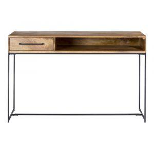 Moe's Home - Colvin Console Table - SR-1027-24