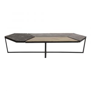 Moe's Home - Kampas Coffee Table - ZY-1028-51