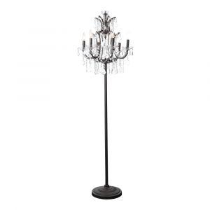 Moe's Home - Luisa Floor Lamp - RM-1015-17
