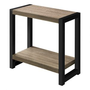 Monarch Specialties - Accent Table 22