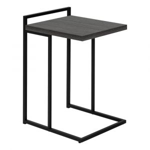Monarch Specialties - Accent Table - 25