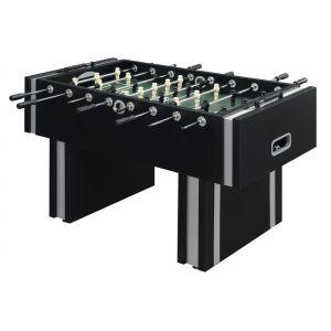 Picket House Furnishings - Nix Foosball Table - GTCL100FTE