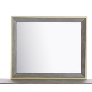 Pulaski - Miranda Mirror - P077110