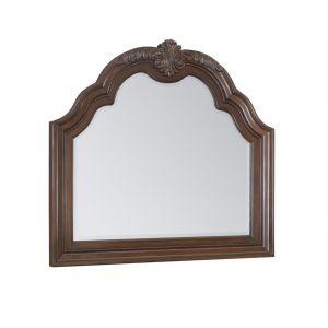 Pulaski - Edington Mirror - 8328-030_SLF