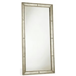 Pulaski - Farrah Floor Mirror - 395112