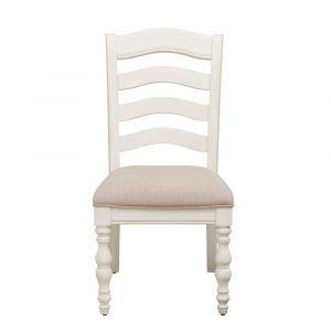 Pulaski - Hampton Side Chair - (Set of 2) - S418-150