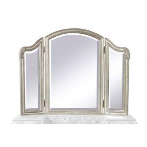 Pulaski - Rhianna 3 Panel Vanity Mirror - 788135