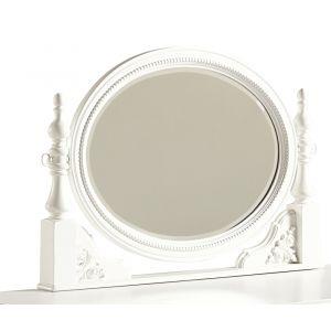 Pulaski - Sweetheart Vanity Mirror - 8470-432
