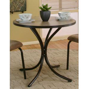 Sunset Trading - Linen Dinette Table - CR-D8009-59
