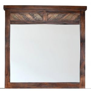 Sunset Trading - Riviera Mirror - HH-4280-320 - CLOSEOUT