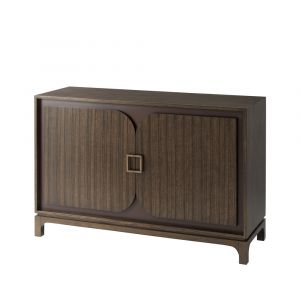 Theodore Alexander - Anthony Cox Ennis Decorative Cabinet - AC61016