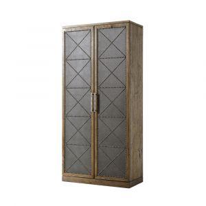 Theodore Alexander - Echoes Tyler Cabinet - CB61029AST-C062