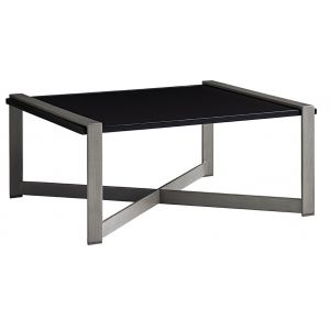Tommy Bahama Outdoor - Del Mar Cocktail Table - 01-3800-943