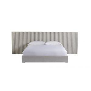Universal Furniture - Modern Decker Wall Bed wPanels Queen - 964210BW