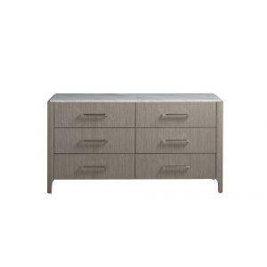 Universal Furniture - Modern Soren Dresser - 964040