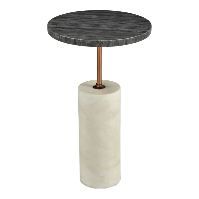 Moe's Home - Dusk Accent Table - GZ-1020-02