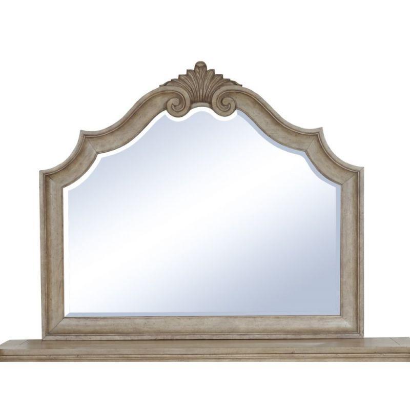 Pulaski - Monterey Mirror - P112110