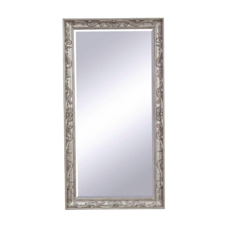 Pulaski - Rhianna Floor Mirror - 788112