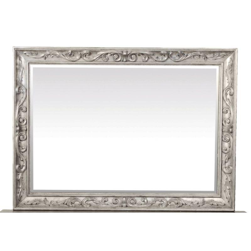 Pulaski - Rhianna Landscape Mirror - 788110